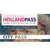 holland-pass