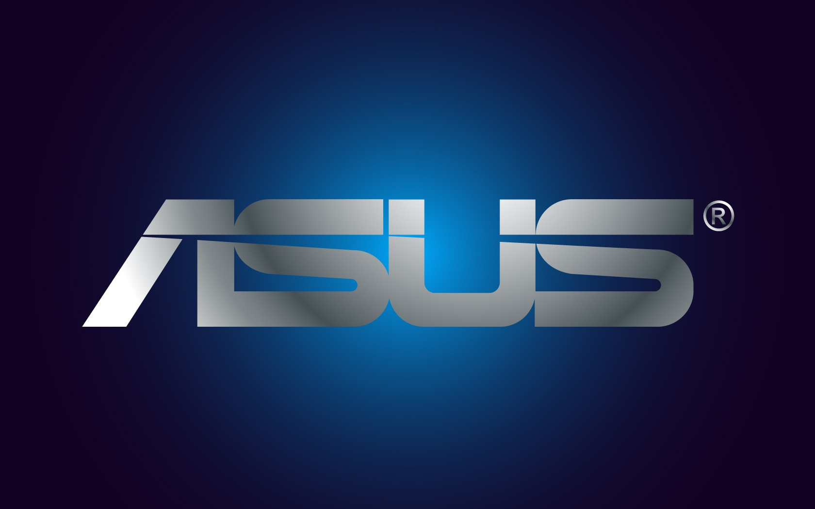 ASUS To Release ZenFone 4 Pro Featuring High-end Flagship