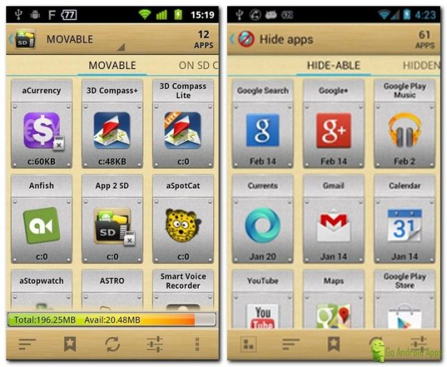 Top 20 Best Android Apps 2015, Top 20 Android Apps 2015, Best Android Apps 2015, Android Applications 2015, 2015 Best Android Apps, 20 android apps of 2015, 2015 top 10 android apps, android, android 2015 best apps, latest top android apps 2015, top best android apps 2015
