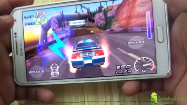 Top 10 Android Free Car Racing Games 2015, Android Free Car Racing Games, best free car racing games for android, android 2015 free car racing games, 2015 android free racing games, android games, android racing games, android free racing games, android 2015, android 2015 racing games for android, cool android free racing games of 2015, best racing games for android 2015