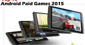 android best paid games, android games best paid, android games top paid, android top paid games, best android games paid, best android paid games, best android paid games 2015, best paid android game, best paid android games, best paid for android games, best paid game for android, best paid games android, best paid games for android, best paid games on android, the best paid games for android, top 10 paid android games, top 10 paid games android, top android games paid, top android paid games, top paid android games, top paid android games 2015 top paid game apps, top paid game for android, top paid games android, top paid games for android, top paid games in android, top paid games on android