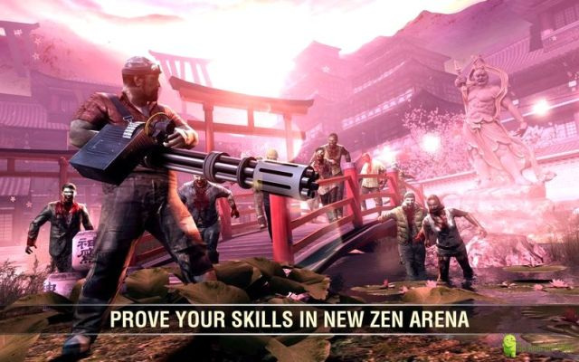 top 10 free best action games for android 2015, best action games for android 2015, best action android games 2015, best android action game, best action game for android 2015, action game for android, action games for android, action games for android free download, action games free, action games free download for android, all android action games, android action games free, android action games free download, android games action, best action android games, best action game for android, best action games for android, best android action game, best android action games download, best game in android, best multiplayer android games, download android action game, download best action game for android, download best action games for android, download free android action games, free action games for android, free android action game, free android action game download, free android action games, free android action games download, free download android action games, free download best action games, the best free android games, top android action games free download