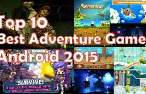 best android adventure games, adventure games for android, free android adventure games, best free adventure games for android, game adventure android, adventure game for android free download, adventure game in android, adventure games android free, adventure games for android, adventure games for android free download, adventure games in android, adventures game for android, adventures games for android, best adventure games android free, best adventure games for android, best adventure games for android free, best adventure games for android free download, best android adventure games, best free adventure games for android, best game in android, download adventure game for android, free download adventure games for android, game adventure android, great adventure games for android