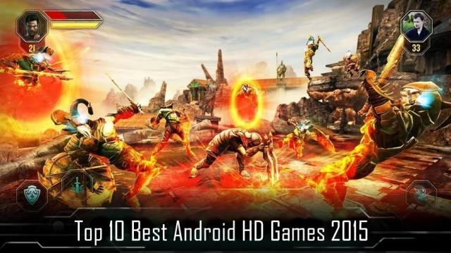 android free games best, android games best games, android games free best, best android device for gaming, best android games 2015, best android games for free, best android games free 2015, best android hd games, best android pad, best android phone, best android phones, best android smartphone for gaming, best free android games, best free android games 2015, best free games in android, best free high graphics android games, best games for android, best games for android for free, best games free for android, best gaming android, best hd android games, best hd games android, best hd games for android, free android games best, free games android best, games android best free, games best android, the best android games free, the best free android games, the best free games for android, what are the best free android games, what are the best games for android, what is the best game for android, what is the best game in android