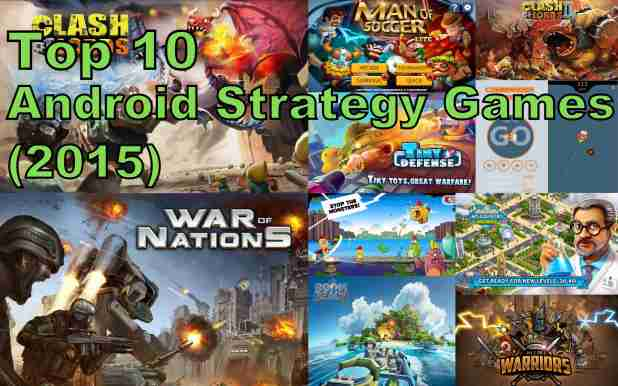 android best strategy game, android best strategy games, android free strategy games, android games strategy, android strategy games free, android top strategy games, best android free strategy games, best android games strategy, best android strategy game, best android strategy games, best free android strategy games, best strategy android games, best strategy game android, best strategy games android, best strategy games for android, the best android strategy games, top 10 best android strategy games, top 100 strategy games, top 5 strategy games, top 5 strategy games for android, top android games strategy, top android strategy game, top android strategy games, top android strategy games free, top free android strategy games, top free strategy games, top free strategy games android, top free strategy games for android, top mobile strategy games, top strategy android game, top strategy game android, top strategy game for android, top strategy games android, top strategy games for android