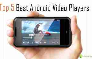 android best video player, android music player best, android video player best, best android apps for video player, best android free music player, best android media players, best android music player free download, best android phone video player, best android video player, best android video player app, best android video player free download, best android video players, best free android music players, best hd android video player, best hd player for android, best hd video player android, best music and video player for android, best music player apps for android, best music player for android free, best music player for android free download, best music player for android phone, best music player in android, best video player, best video player android, best video player app for android, best video player for android, best video player for android download, best video player for android free, best video player for android free download, best video player for android mobile, best video player on android, best video players, best video players for android, download best video player for android, lifehacker best android video player, the best android media player, the best android video player, the best video player for android
