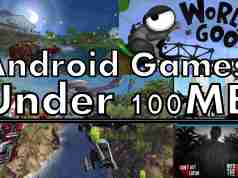 android games under 100mb, top 5 android games under 100mb, android racing games under 100mb, highly compressed android games under 100mb, android games less than 100mb, 100mb andriod games, download android games under 100mbfree download games under 100mb, free download android games under 100mb, andriod games below 100mb