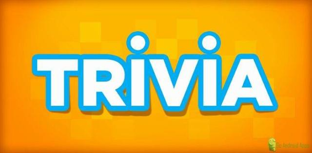 Best Free Trivia Games for Android