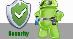 Best Antivirus App for Android Mobile, antivirus app for android mobile, best antivirus app for android mobile, best antivirus for android mobile, antivirus apps for android mobile, best mobile antivirus app, best antivirus app for android mobiles, best antivirus for mobile, best antivirus app for mobile, best antivirus for mobile android, antivirus for android mobile, antivirus app for mobile