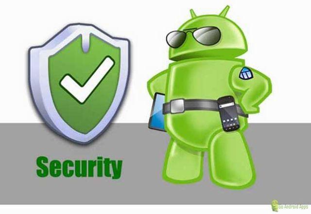 Best Antivirus App for Android Mobile, antivirus app for android mobile, best antivirus app for android mobile, best antivirus for android mobile, antivirus apps for android mobile, best mobile antivirus app, best antivirus app for android mobiles, best antivirus for mobile, best antivirus app for mobile, best antivirus for mobile android, antivirus for android mobile, antivirus app for mobile