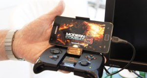 Best Bluetooth Android Game Controllers | Best Bluetooth Controller for Android