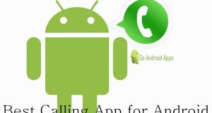 Top 5 Best Calling App for Android, best calling app for android, free calling apps for android, calling app for android, best calling apps for android