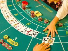 Best Casino Games for Android & Ios