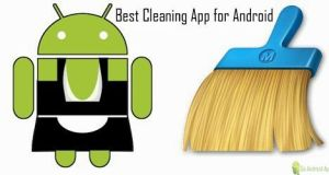 best cleaning apps for android, best clean app for android, cleaning apps for android, best cleaning app android, clean app android, clean app for android, cleaning app for android, best app to clean android, best app for cleaning android, clean apps for android, best app to clean android phone, android cleaning app, best phone cleaning app android