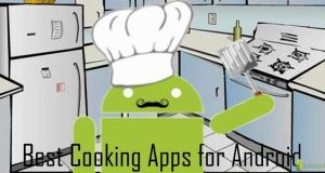 Best Cooking Apps for Android, best cooking apps android, cooking apps android, cooking apps for android, best cooking app android, cooking app android, best cooking app for android, cooking app for android, best android cooking apps, cooking recipes app for android