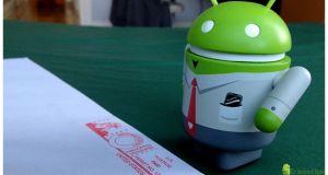 best mail app for android 2015, best mail app for android, best mail app android, best android mail app, best mail apps for android, best email app for android, mail apps android, the best mail app for android, mail app on android, best andriod mail app