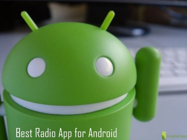 Top 5 Best Radio App for Android, best radio app for android, radio app for android, est radio app android, radio apps for android, free radio apps for android