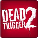 DEAD TRIGGER 2 Game