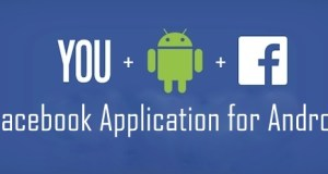 Facebook Application for Android Mobile, facebook application for android, facebook application android, download facebook application for android, free facebook application for android, facebook applications for android
