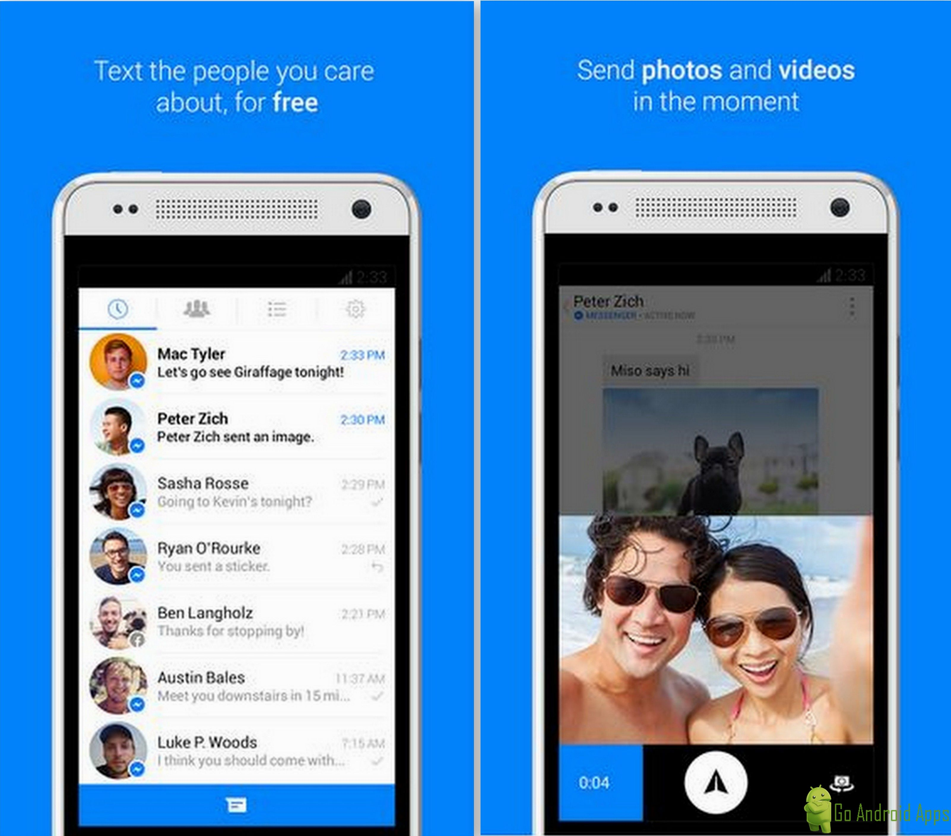 Phone Best Sms App For Android Phones top 5 best sms app for android thus facebook messenger is the required every phone on of my smartphone tablet