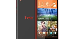 HTC, HTC Desire 820G+, HTC Desire 820G+ Specifications, HTC Desire 820G+ Features, HTC Desire 820G+ Price, HTC Desire 820G Plus Dual SIM,HTC Desire 820G Plus Dual SIM India Price,HTC Desire 820G Plus Dual SIM Price in India,HTC Desire 820G Plus Dual SIM Specifications,India,Mobiles
