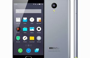 Android, Android 5.1 Lollipop, Meizu, Meizu m2, Meizu m2 Price, Meizu m2 Specifications, Mobiles, Smartphones, Meizu m2 Mobile Specifications, Meizu m2 Mobile Features, Meizu m2 Mobile Price