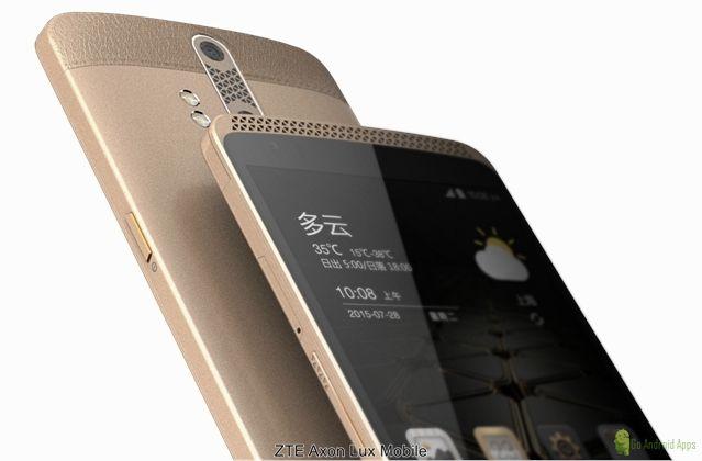 Android, Mobiles, Projector, ZTE, ZTE Axon Lux, ZTE Axon Lux Price, ZTE Axon Lux Specifications, ZTE Axon Lux Mobile Specifications, ZTE Axon Lux Mobile Features, ZTE Axon Lux Mobile Price