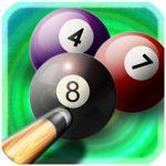 3D Pool Master Pro 8-Ball
