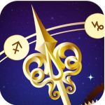 Horoscopes + daily fortune