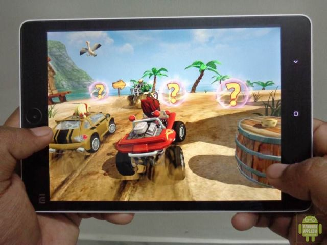 Beach Buggy Racing, Top 10 Best Android Multiplayer Games of 2016, android best multiplayer games, android game multiplayer, android games multiplayer, android multiplayer games free, best android games multiplayer, best android multiplayer, best android multiplayer game, best android multiplayer games free, best free multiplayer android games, best multiplayer android, best multiplayer android game, best multiplayer games on android, free multiplayer android games, free multiplayer games android, multiplayer android games, multiplayer game for android, multiplayer games on android, top 10 android multiplayer games, top multiplayer games for android