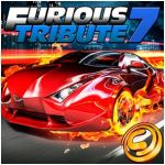 Furious Racing Tribute