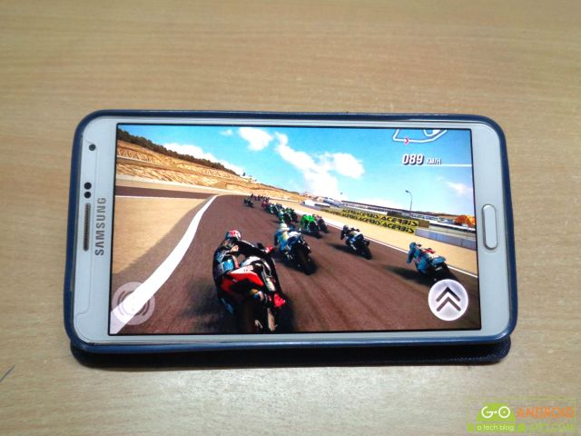 SBK15 Official Mobile Game, 2016 Best Android Racing Games, Android Racing Games 2016, Best Racing Games for Android 2016, Racing Games on Android 2016, The Best Android Racing Games 2016, Top 10 Best Racing Games for Android 2016, Top Android Racing Games