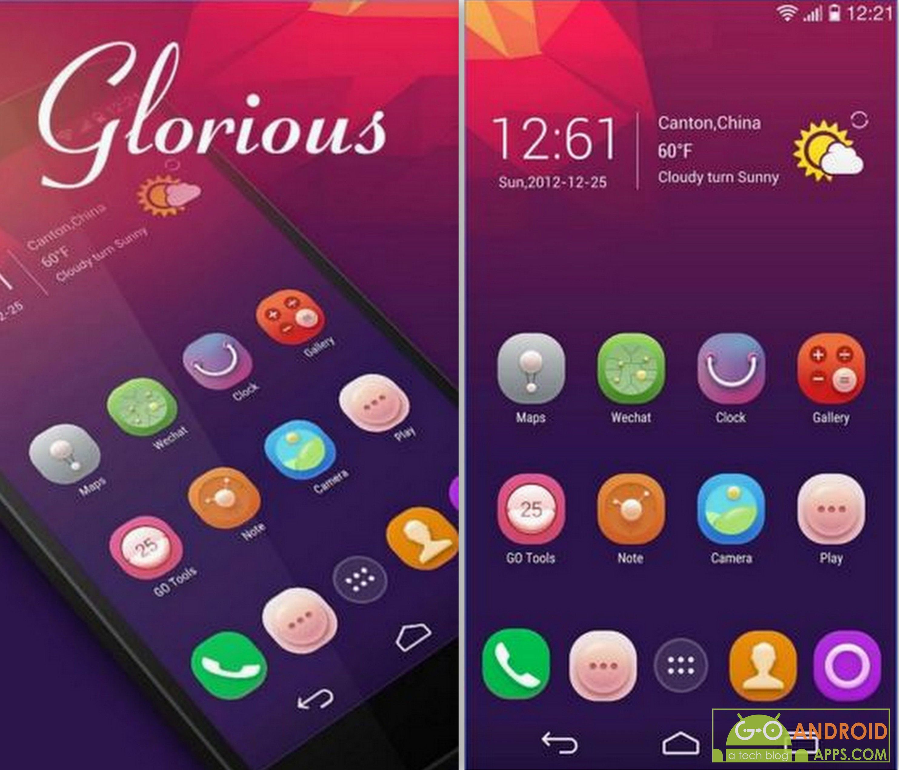 Phone Best Android Phone Themes top 10 best android themes 2016 of the mobile phones download this app to choose outstanding for your that will enhance interior mobile