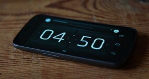 Best Alarm Clock Apps for Android 2016, alarm app android, alarm clock android, alarm clock app android, alarm clock app for android, android alarm clock, android alarm clock app, best alarm clock app android, best alarm clock app for android, clock app android, clock apps for android