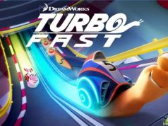 Turbo FAST GAME
