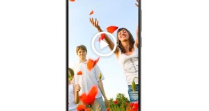 Micromax Canvas Juice 4G