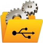OTG Disk Explorer