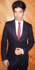 Amit Gola
