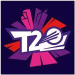 ICC WT20 Cricket