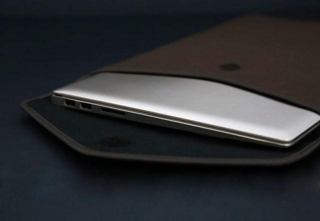 Asus ZenBook UX303UB Bag