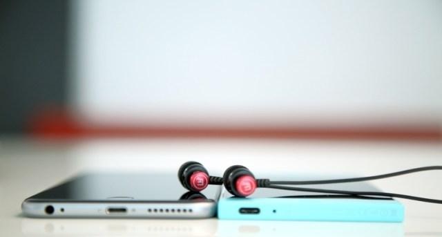 Brainwavz Delta Headphones Review