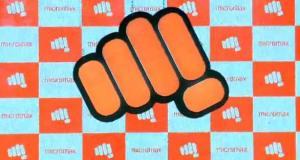 Micromax Bolt Supreme, Bolt Supreme 2 Budget 3G Smartphones Launched