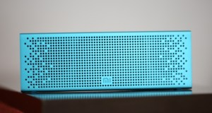 Xiaomi Mi Bluetooth Speaker Design