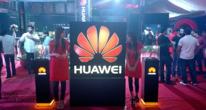 At Pre-IFA 2016 Event on September 1 Huawei set to Launch New Smartphones