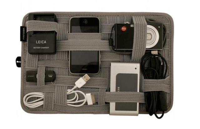 Must Carry Gadgets while Traveling