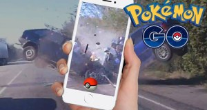 People were dying while playing Pokemon Go