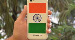Ringing Bell Freedom 251 delivery starts from today