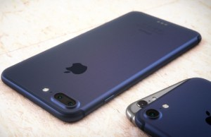 iPhone 7 Release date and other Rumors