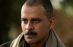 If you have a real life story then tell eBay India and win a chance to meet Manoj Bajpai