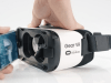 Samsung's new Gear VR is compatible with both USB Type-C and microUSB